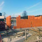 Gradnja stanovanjskih hiš na ključ gradnja2