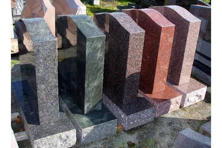 Kamniti portali, nagrobni spomeniki Primorska, izdelki iz kamna Primorska, kamnite stopnice in police Primorska 001