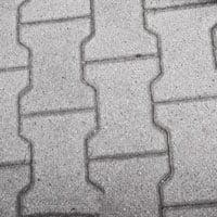 Cegram d.o.o., cementarna cegram, cementni izdelki cegram, betonarna cegram Cegram d.o.o. tlakovci