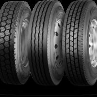 Prodaja pnevmatik, platišč za osebna, tovorna, kmetijska, industrijska vozila - Renova G, Kamnik 007