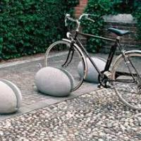 Cegram d.o.o., cementarna cegram, cementni izdelki cegram, betonarna cegram