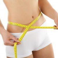 Nekirurško odstranjevanje maščobnih celic - 1634383363