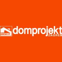 Nizkoenergetska gradnja objektov, gradnja nizkoenergetskih hiš--logo