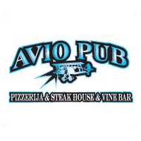 Aviopub pizzerija, steak house in vine bar  - 1524304247