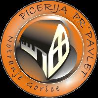 pr-pavlet-logo