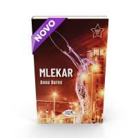 predogled-3D-MV-novo-Mlekar-600x600