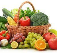 Prehransko svetovanje - 1620963675