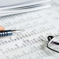 Računovodstvo - 1591492365