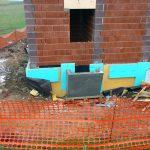 Gradnja stanovanjskih hiš na ključ reference