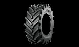 renova-g-pnevmatike-za-traktorje
