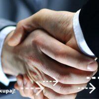 Izdelava pravilnikov, pravilnik o plačah, pravilnik o organizaciji, delovno-pravna ureditev, kadrovska administracija, interni akti podjetja 011