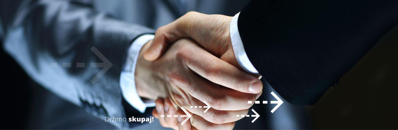 Izdelava pravilnikov, pravilnik o plačah, pravilnik o organizaciji, delovno-pravna ureditev, kadrovska administracija, interni akti podjetja 100