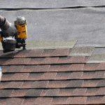 Strešna kleparska dela, izdelava novih ostrešij, obnova starih ostrešij, pokrivanje streh s sika folijo, pokrivanje streh s pločevino 005
