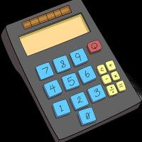 Računovodski servis Slovenj Gradec--logo