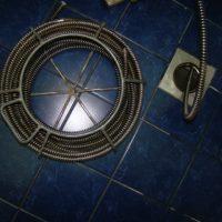 Pregled odtočnih cevi - 1620933209