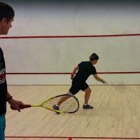 Squash tečaji - 1516629683