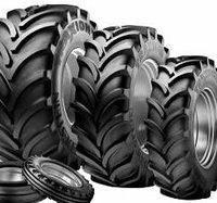 Prodaja pnevmatik, platišč za osebna, tovorna, kmetijska, industrijska vozila - Renova G, Kamnik 005