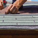 Strešna kleparska dela, izdelava novih ostrešij, obnova starih ostrešij, pokrivanje streh s sika folijo, pokrivanje streh s pločevino 002