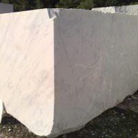Kamniti izdelki po meri - 1585947755