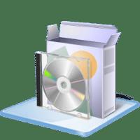 Razvoj programske opreme za računovodstvo programska oprema