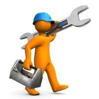 Primer aktualnega delovnega mesta - 1593945917