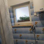 Apartmaji-Portoroz 003