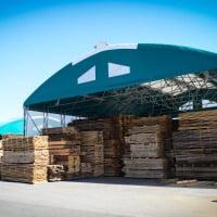 LGZ, lesno gozdarska zadruga, prodaja rezanega lesa, odkup in prodaja hlodovine, izdelovanje lesnih izdelkov, razrez, sušenje, odvoz lesa, Strah, Apače DSC_9010--logo