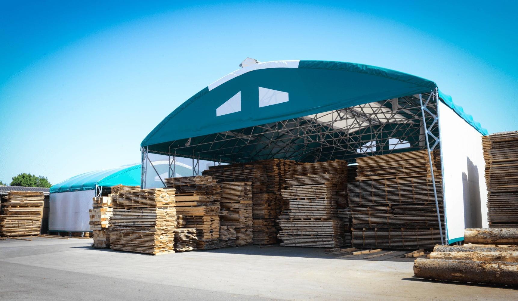 LGZ, lesno gozdarska zadruga, prodaja rezanega lesa, odkup in prodaja hlodovine, izdelovanje lesnih izdelkov, razrez, sušenje, odvoz lesa, Strah, Apače DSC_9010