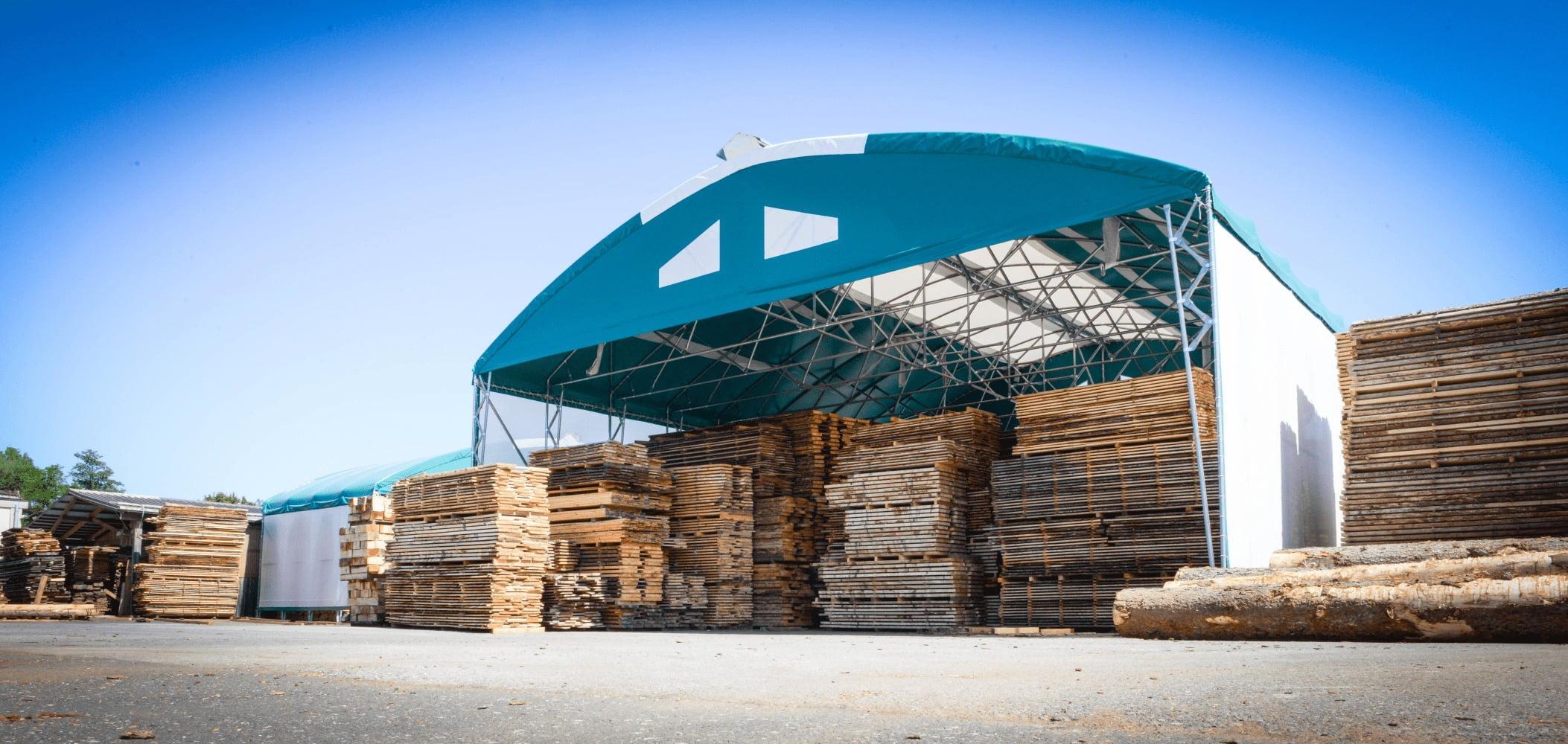 LGZ, lesno gozdarska zadruga, prodaja rezanega lesa, odkup in prodaja hlodovine, izdelovanje lesnih izdelkov, razrez, sušenje, odvoz lesa, Strah, Apače DSC_9012