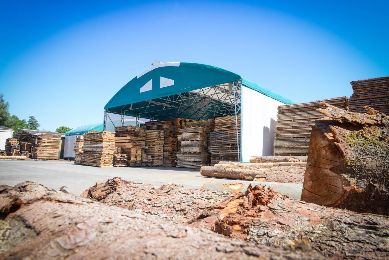 LGZ, lesno gozdarska zadruga, prodaja rezanega lesa, odkup in prodaja hlodovine, izdelovanje lesnih izdelkov, razrez, sušenje, odvoz lesa, Strah, Apače DSC_9019