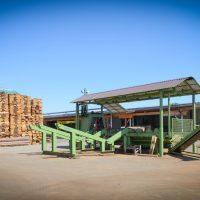 LGZ, lesno gozdarska zadruga, prodaja rezanega lesa, odkup in prodaja hlodovine, izdelovanje lesnih izdelkov, razrez, sušenje, odvoz lesa, Strah, Apače DSC_9027--logo