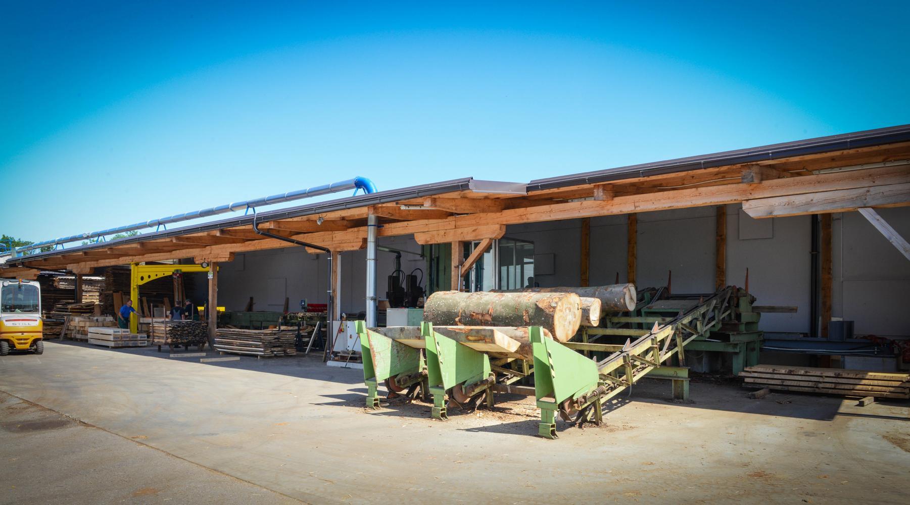 LGZ, lesno gozdarska zadruga, prodaja rezanega lesa, odkup in prodaja hlodovine, izdelovanje lesnih izdelkov, razrez, sušenje, odvoz lesa, Strah, Apače DSC_9030