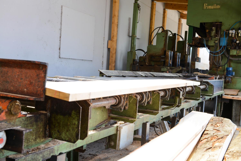 LGZ, lesno gozdarska zadruga, prodaja rezanega lesa, odkup in prodaja hlodovine, izdelovanje lesnih izdelkov, razrez, sušenje, odvoz lesa, Strah, Apače DSC_9044