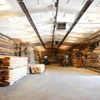 LGZ, lesno gozdarska zadruga, prodaja rezanega lesa, odkup in prodaja hlodovine, izdelovanje lesnih izdelkov, razrez, sušenje, odvoz lesa, Strah, Apače DSC_9069--logo