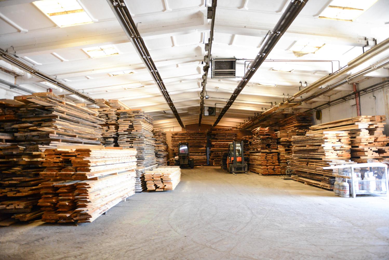 LGZ, lesno gozdarska zadruga, prodaja rezanega lesa, odkup in prodaja hlodovine, izdelovanje lesnih izdelkov, razrez, sušenje, odvoz lesa, Strah, Apače DSC_9069