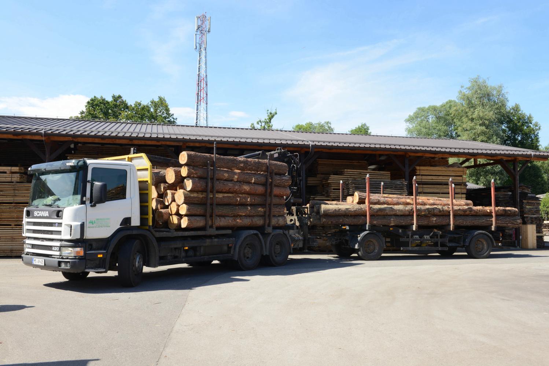 LGZ, lesno gozdarska zadruga, prodaja rezanega lesa, odkup in prodaja hlodovine, izdelovanje lesnih izdelkov, razrez, sušenje, odvoz lesa, Strah, Apače DSC_9077