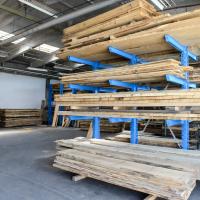 LGZ, lesno gozdarska zadruga, prodaja rezanega lesa, odkup in prodaja hlodovine, izdelovanje lesnih izdelkov, razrez, sušenje, odvoz lesa, Strah, Apače DSC_9141--logo