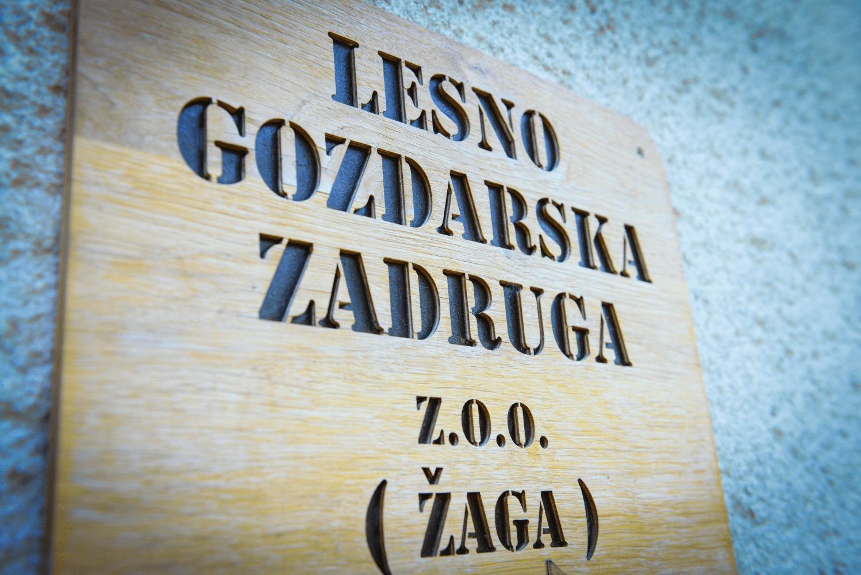 LGZ, lesno gozdarska zadruga, prodaja rezanega lesa, odkup in prodaja hlodovine, izdelovanje lesnih izdelkov, razrez, sušenje, odvoz lesa, Strah, Apače DSC_9209