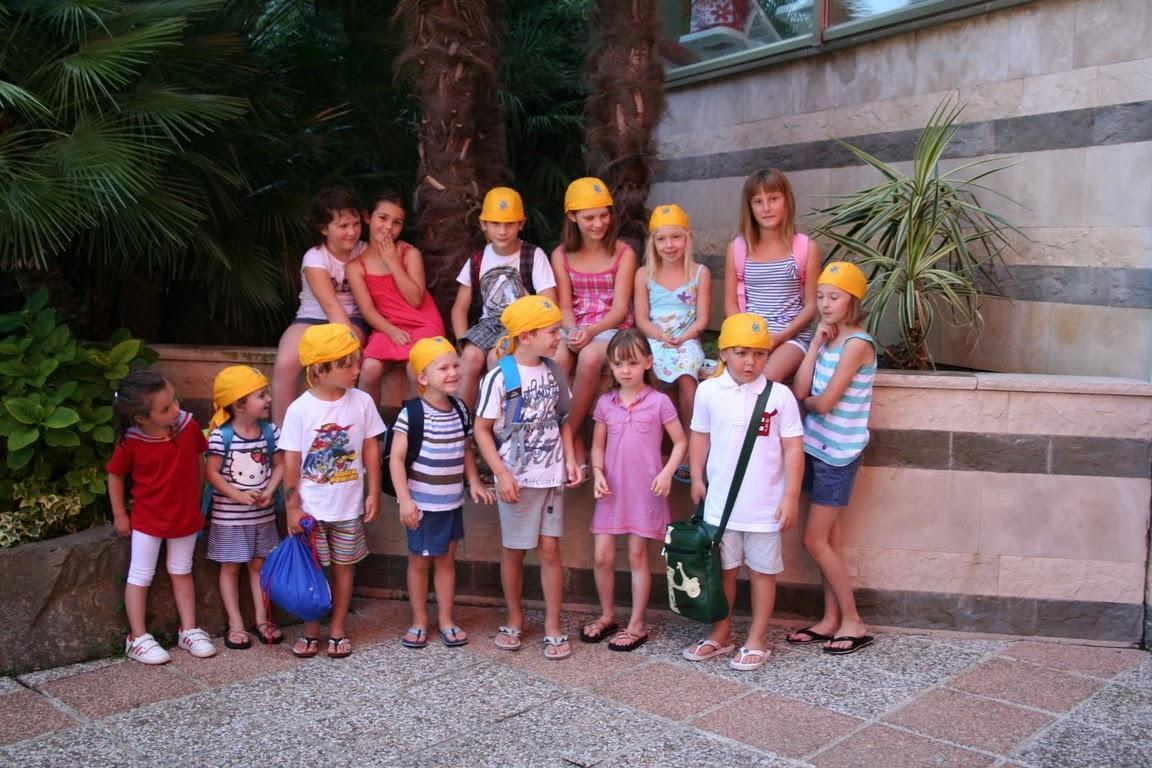 plavalna šola tinka tonka IMG_0564