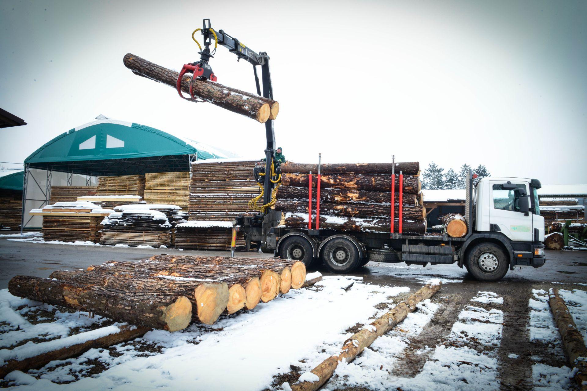 Lesno gozdarska zadruga -DSC_2893