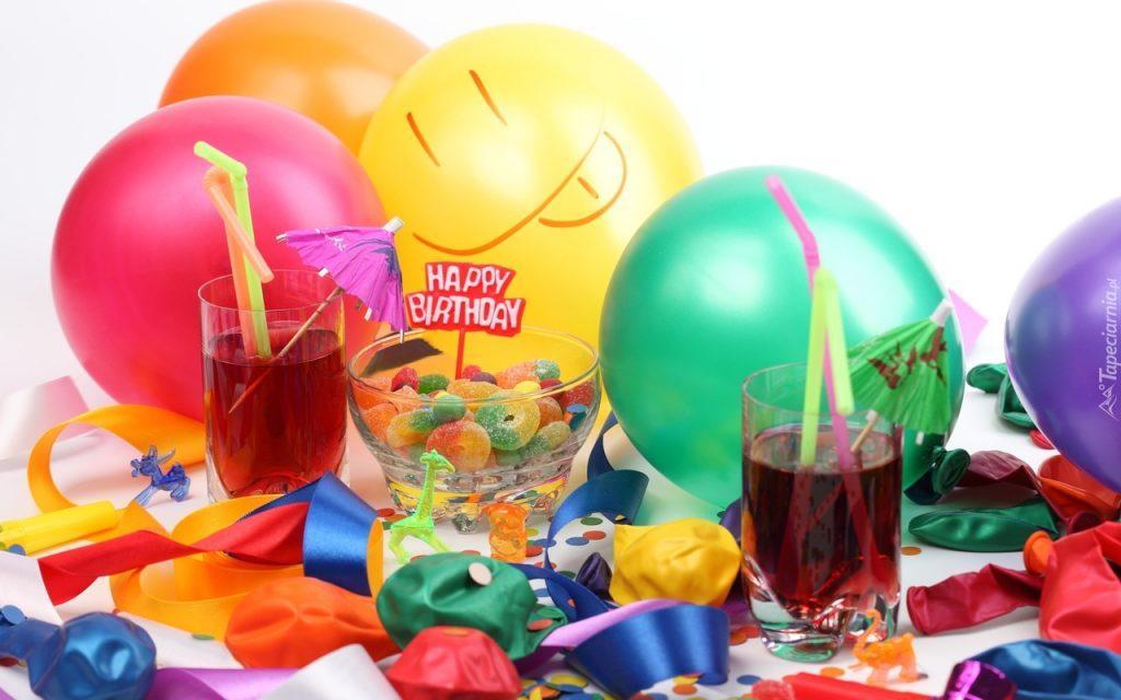 Praznovanje rojstnih dni, Maribor, rojstnodnevne zabave, Živ Žav, pijama party za otroke Maribor, animacijski program za najmlajše, Maribor 002
