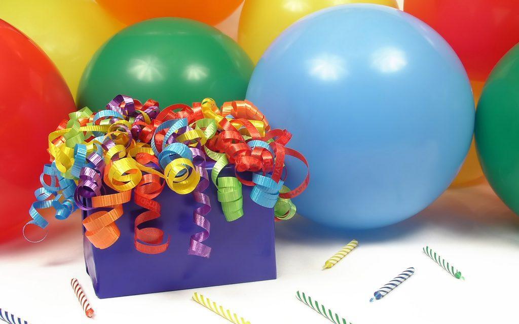 Praznovanje rojstnih dni, Maribor, rojstnodnevne zabave, Živ Žav, pijama party za otroke Maribor, animacijski program za najmlajše, Maribor 003