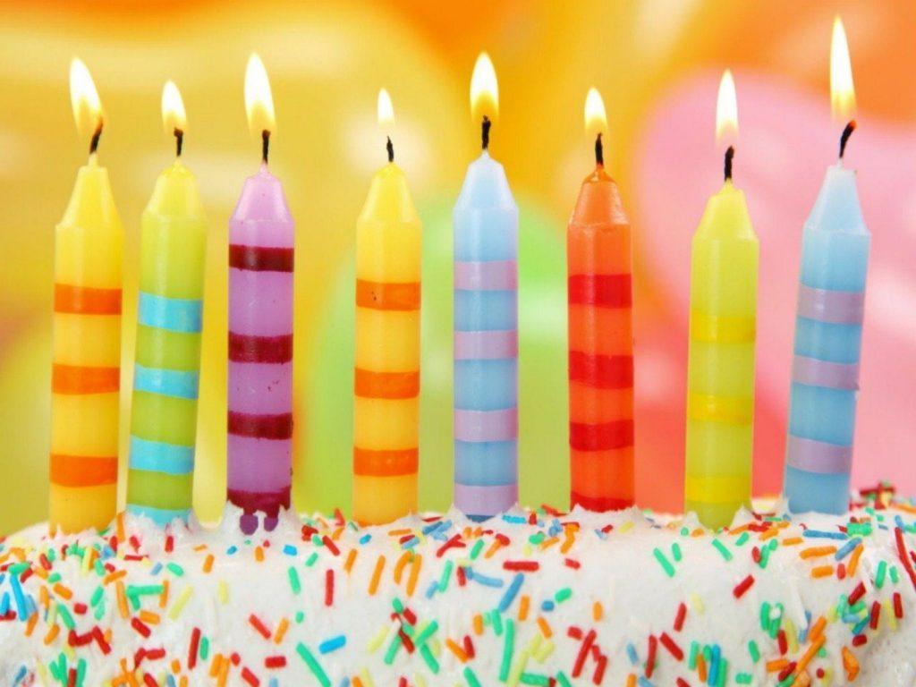 Praznovanje rojstnih dni, Maribor, rojstnodnevne zabave, Živ Žav, pijama party za otroke Maribor, animacijski program za najmlajše, Maribor 005