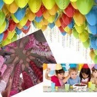 Praznovanje rojstnih dni, Maribor, rojstnodnevne zabave, Živ Žav, pijama party za otroke Maribor, animacijski program za najmlajše, Maribor 020