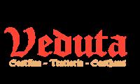 Restavracija Veduta Bernardin logo