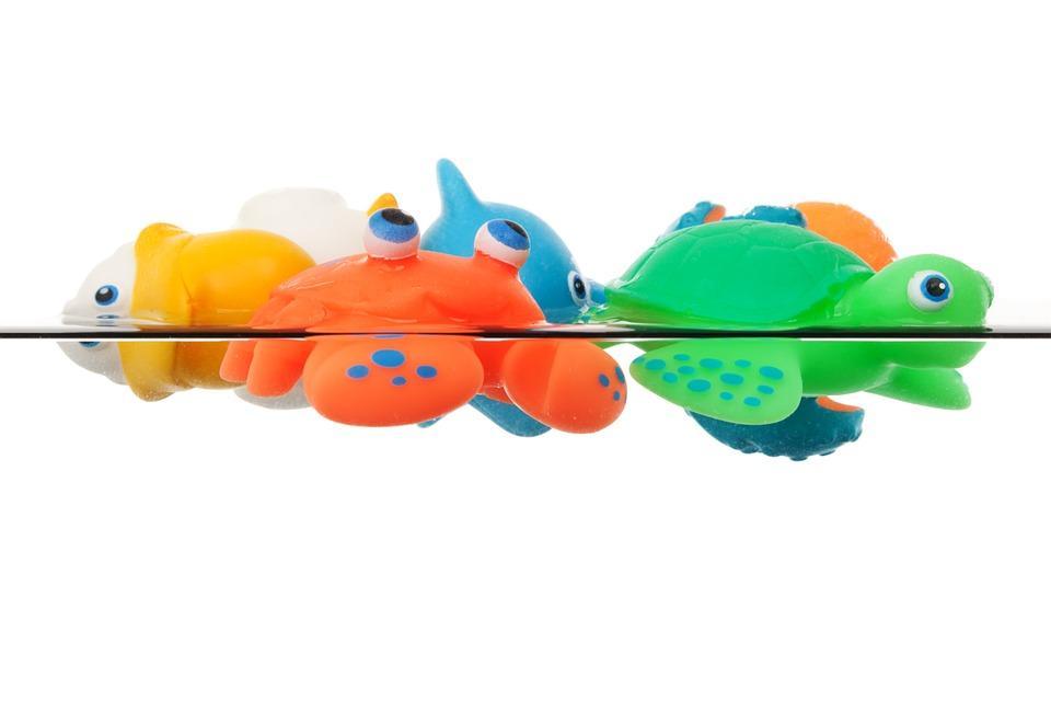 plavalna šola tinka tonka animal-89206_960_720