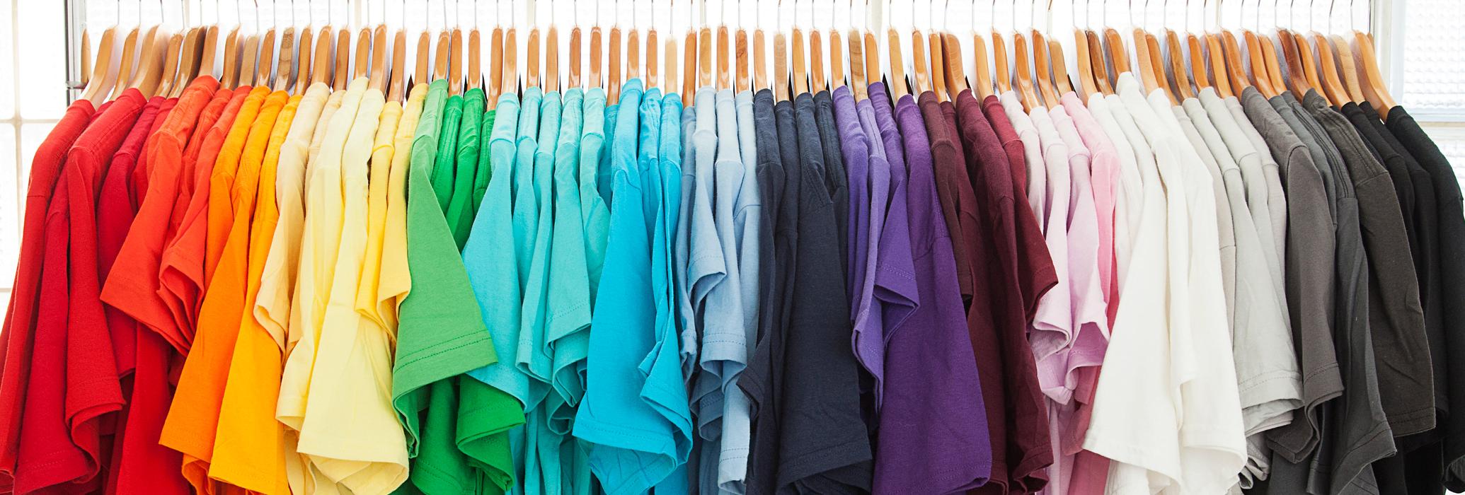 Tisk majic sublimacija na bomba murska sobota pomurje for Custom full color t shirts