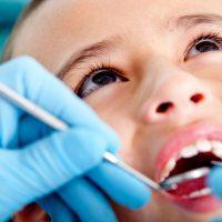 Zobozdravstvo za odrasle in otroke - 1571426325
