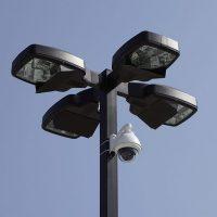 Izvajanje sistemov tehničnega varovanja - 1590933773