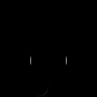 Nega ušes in oči - 1547221220